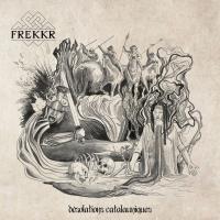 Frekkr-Désolations Catalauniques