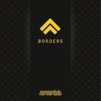 Namnambulu-Borders