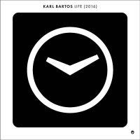 Karl Bartos-Life