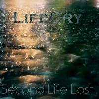 LifeCry-Second Life Lost