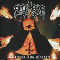 Belphegor-Infernal Live Orgasm