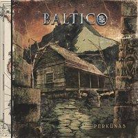 Baltico-Perkūnas