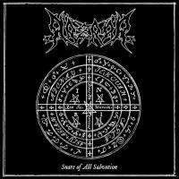 Häxanu-Snare Of All Salvation
