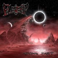 Element-Aeons Past