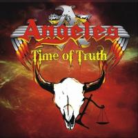 Angeles-Time Of Truth