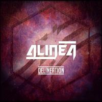 Alinea-Delineation