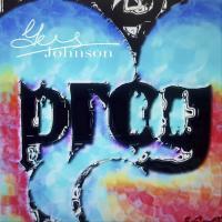 Gus Johnson - Prog mp3