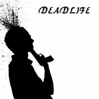 Deadlife-Demo
