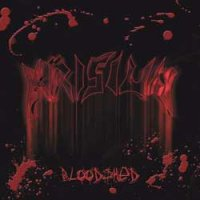 Krisiun - Bloodshed mp3