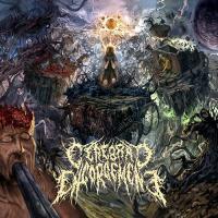 Cerebral Engorgement-Cerebral Chronicles