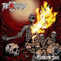 The Kiltros-Broken Soul