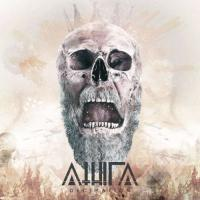 Athica - Decimation mp3
