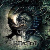 Eutectica-Existence as Waste