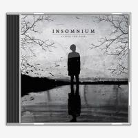 Insomnium-Across The Dark [Limited Edition]