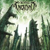 Beyond Creation-The Aura