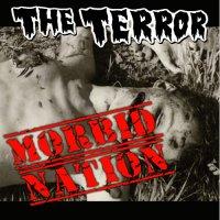The Terror-Morbid Nation