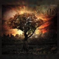 Raze The Void-Obsolescence