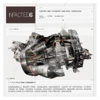 VA-Infacted Compilation Vol. 6