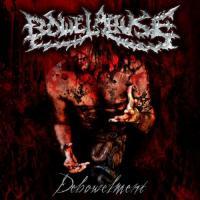 Derek Chronic Baranek-Debowelment