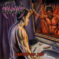 Solstice-Casting The Die