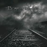 Black Horizon-Dark Light