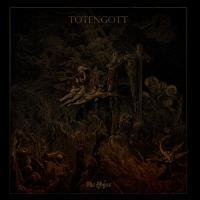 Totengott-The Abyss