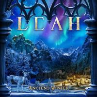 Leah-Ancient Winter