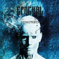 Epochal - Awakening mp3
