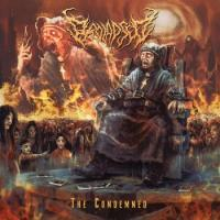 Prolapsed-The Condemned