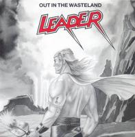LEADER-OUT IN THE WASTELAND