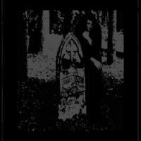 VA-Night Voices: Volume 1
