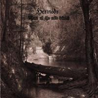 Hermóðr-Ghost Of The Cold Winds