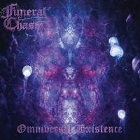 Funeral Chasm - Omniversal Existence mp3