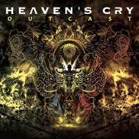 Heaven's Cry-Outcast
