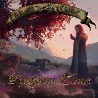 Arma Dre-Kingdom Come