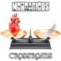 Mordacious-Crossroads