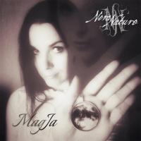 NeraNature-MagJa (WEB)