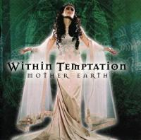 Within Temptation-Mother Earth