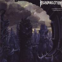 Resurrection-Embalmed Existence