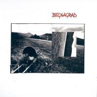 Begnagrad-Begnagrad