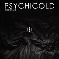 Psychicold-In Torment