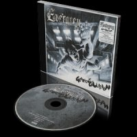Evergrey-Glorious Collision (Limited Edition)