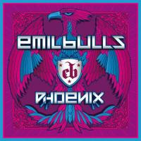 Emil Bulls-Phoenix