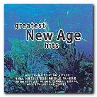 VA-Greatest New Age Hits - Vol.2