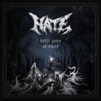Hate - Auric Gates of Veles mp3