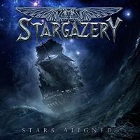 Stargazery-Stars Aligned