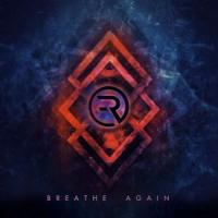 Ravenface - Breathe Again mp3