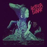 Hysteria Lunar-Hysteria Lunar