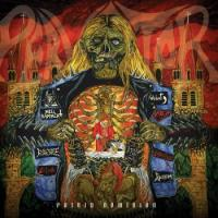 Pervertor-Putird Dominion