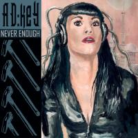 AD:Key-Never Enough